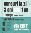 banner-admitere-colegiul-biblic-est-european-2014