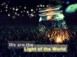 lumina-lumii