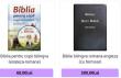 2. BIBLII BILIGVE