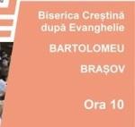 Conferinta-zonala-BRASOV-2014