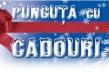 header-punguta-cu-cadouri3