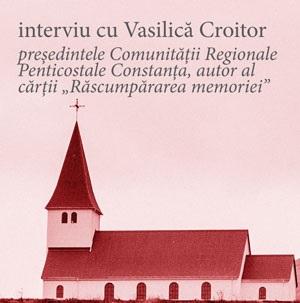 vasilica_croitor_interviu