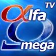 alfa omegaa