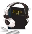 descarga la biblia gratis en audio