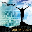 CRESTIN TOTAL