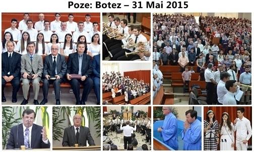 page BOtez