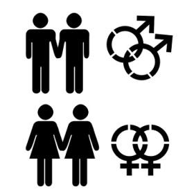homosexualitatea