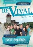 revival-conferinta-2015-hateg