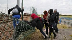 imigranti2-300x167