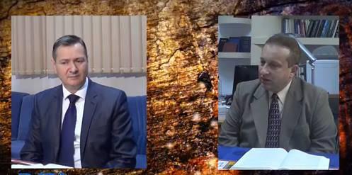 florin-ianovici-interviu-realizat-de-ionel-tutac