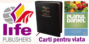 Banner liferomania.ro PLATIT PANA LA 31 DECEMBRIE 2016