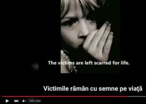 victimele-barnevernet
