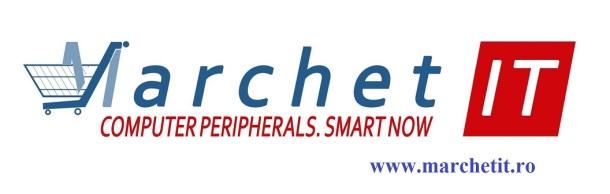 Banner http://www.marchetit.ro