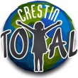 crestin total 11-1