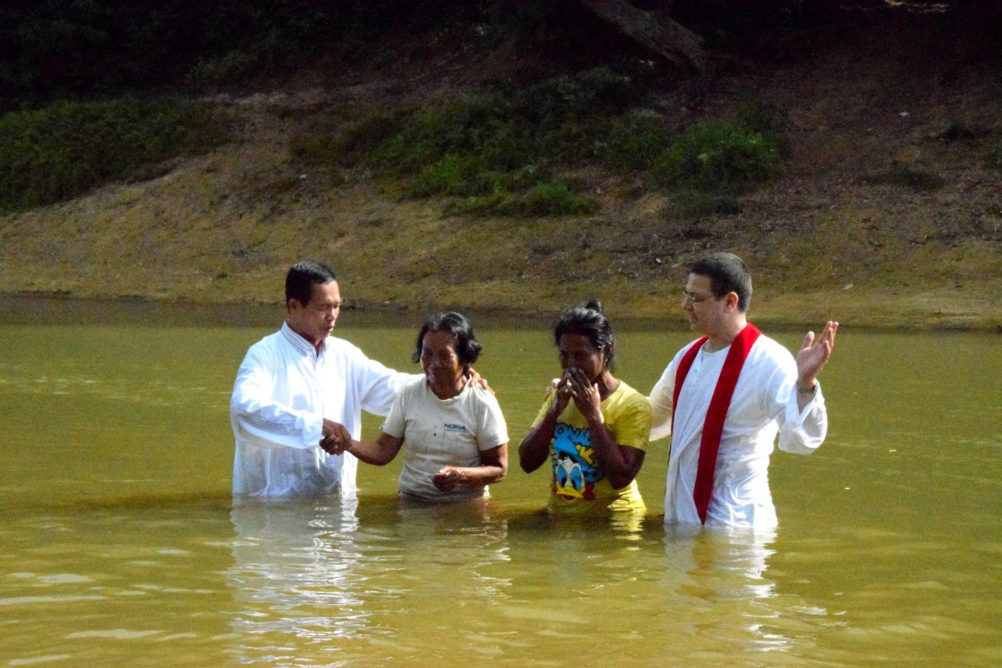 botez-4