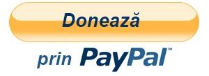 Banner http://speranta.ro/