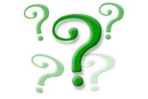 semn-intrebare