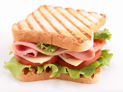 toasted-sandwich