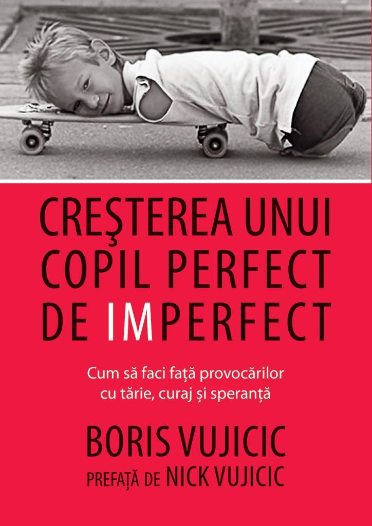 cresterea-unui-copil-perfect-de-imperfect