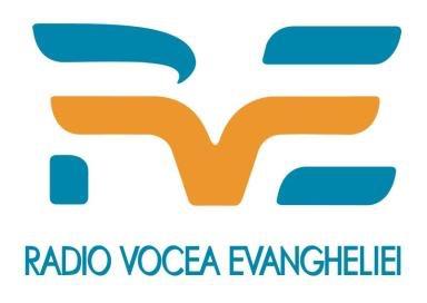 🔴Rugaciune🙏 Ruxandra Alexe de la Radio Vocea Evangheliei este in coma indusa‼️