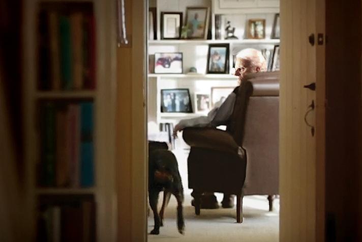 Billy Graham: Cum să fii recunoscător în toate lucrurile?