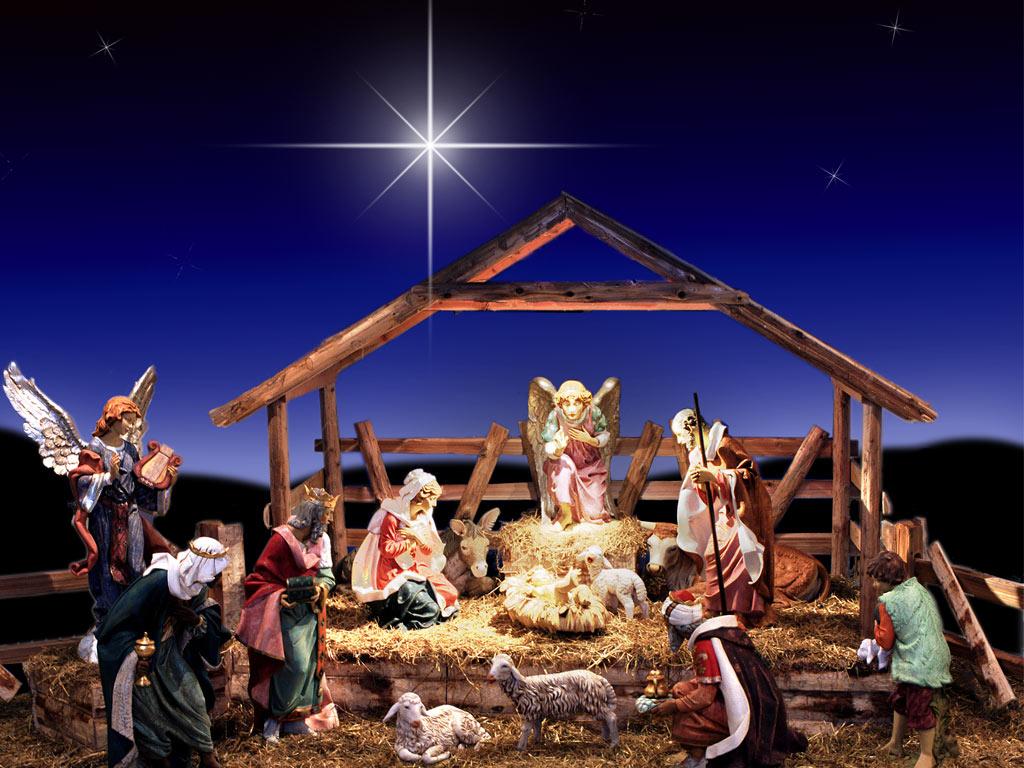 images-christmas-nativity-scene