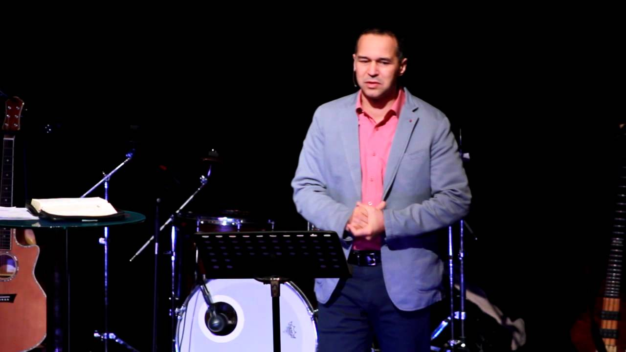 Cristian Barbosu – Provocările verticalității – Iliada – Cantonamentul