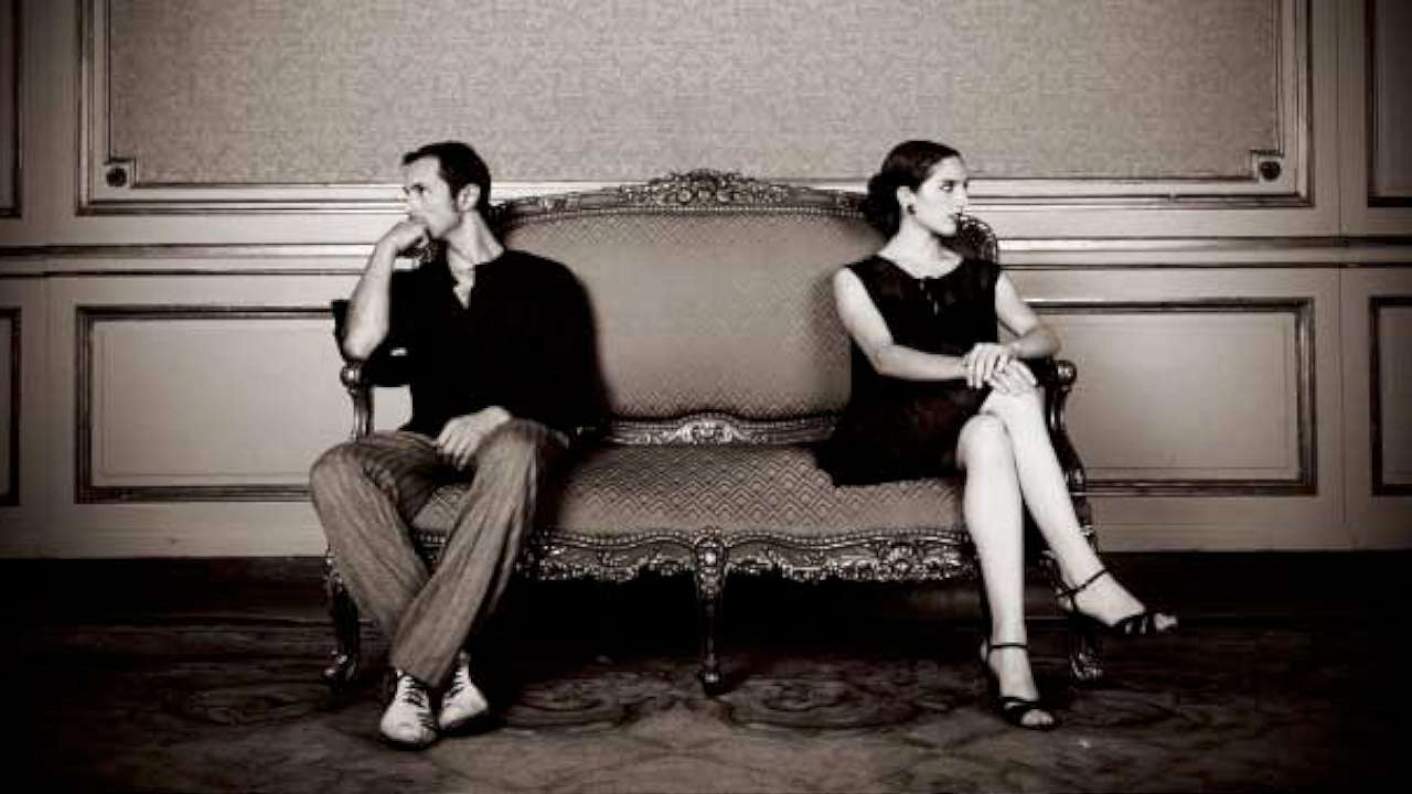 10 tipuri de bărbați cu care o femeie creștină nu ar trebui să se căsătorească. Fetelor, sunteți de acord?