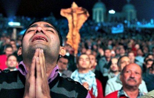 persecuted-church-iraq-cathnews-nz