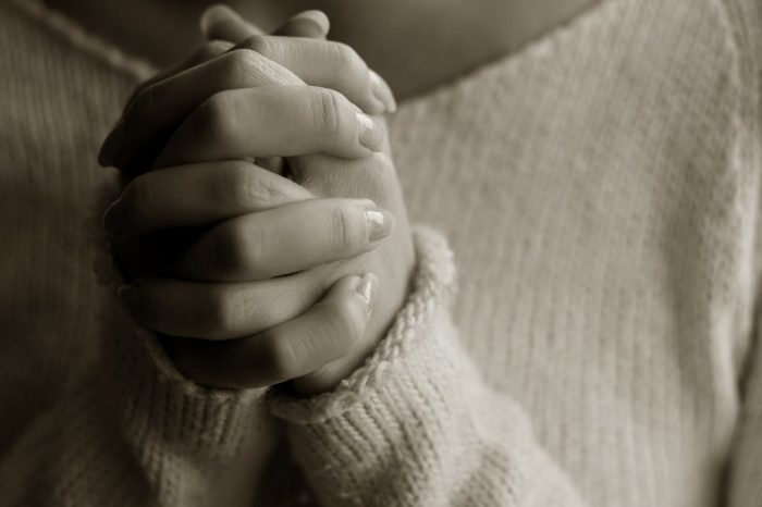 Poți fi mântuit doar prin credință în Tatăl fără a crede în Fiul?