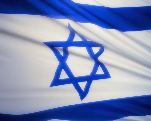 Autoritatea Palestiniană cere României să nu-şi mute Ambasada la Ierusalim