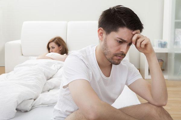 Sexul in afara Casatoriei are un pret ! – Recomandat adolescentilor