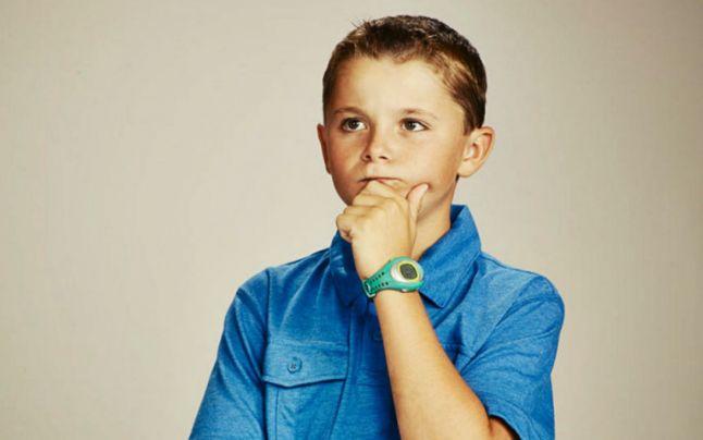 Video: Un puști de 9 ani recapitulează TOATĂ Biblia în 8 minute