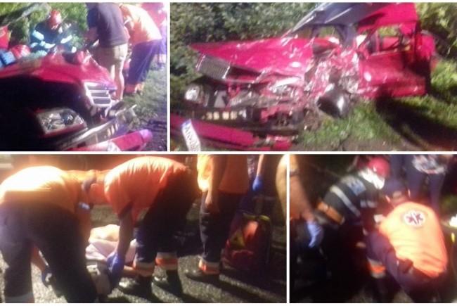 accident-8-650×435