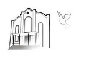 Iosif Berce – Ce plan are Dumnezeu pentru Biserica Lui?