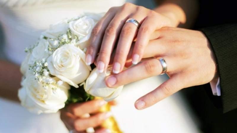 Lucian Oniga: Care este rolul sexului in familie?
