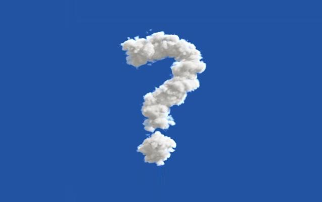 Cum aflu care este voia lui Dumnezeu în viaţa mea?