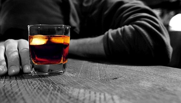 Este băutura un păcat? De ce toți mai mulți oameni cad în această patimă?
