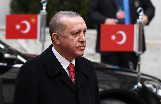 Statele Unite au dat Turciei ca termen limită pentru eliberarea pastorului american Andrew Brunson