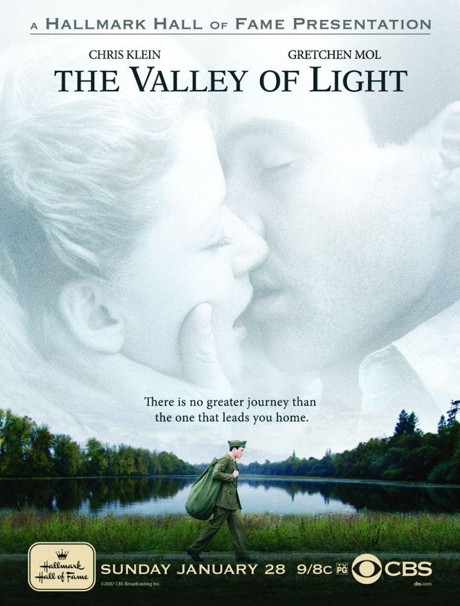 Valea Luminii- Film CRESTIN subtitrat in romana - The Valley of Light
