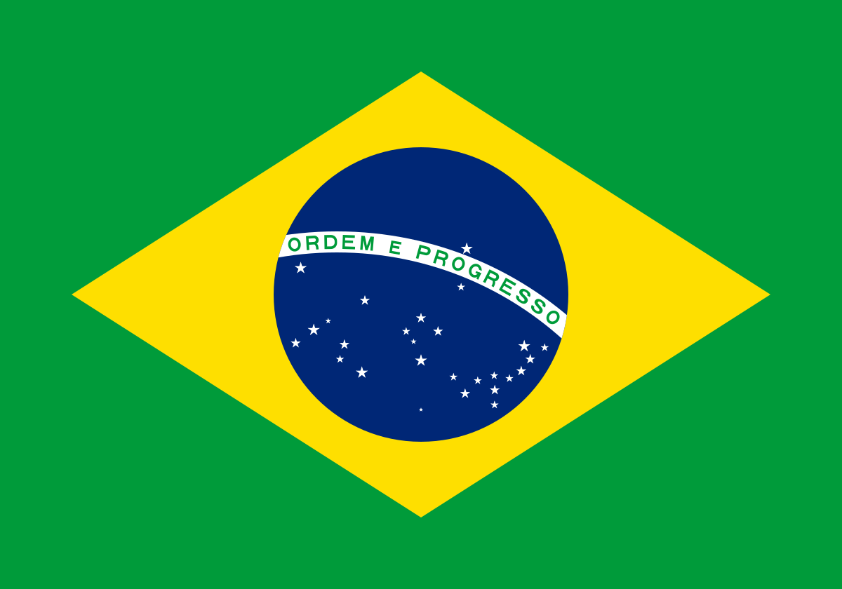 Brazilia: Doi candidaţi evanghelici, din tabere opuse, în cursă pentru funcţia de preşedinte al ţării