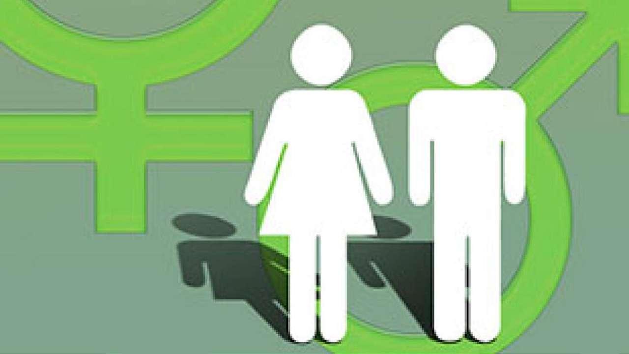 Profesor anchetat după ce a spus că există diferențe biologice între femei și bărbați