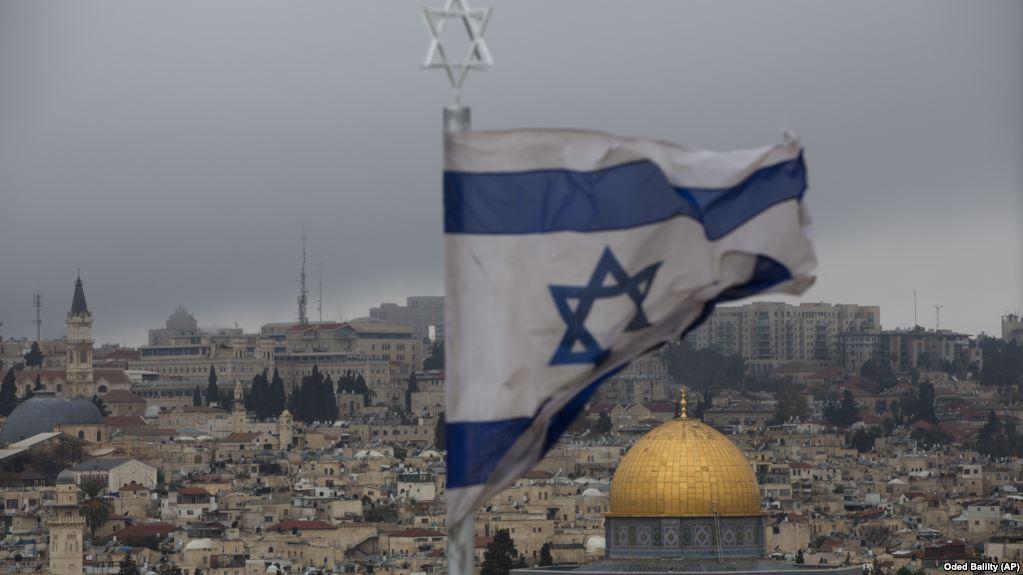 Premierul Australiei intenţionează să decidă recunoaşterea oraşului Ierusalim drept capitală a Israelului