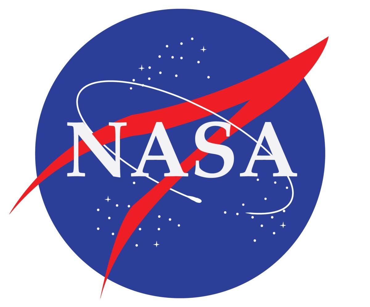 NASA confirma ca tot ce scrie in Biblie este adevarat