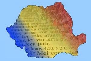 Ascultati va rog cu atentie, asta e putin din ce va urma în România.