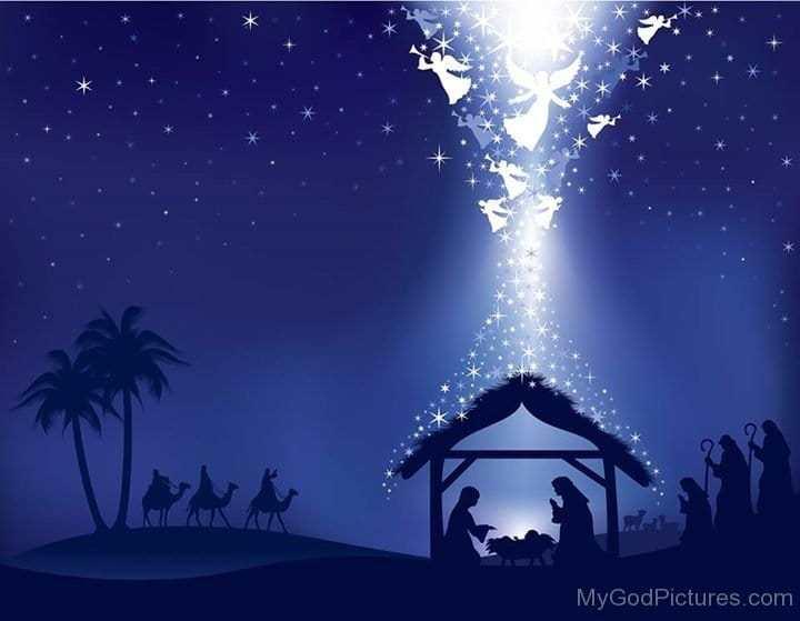 Cum este corect să sărbătorești Crăciunul?