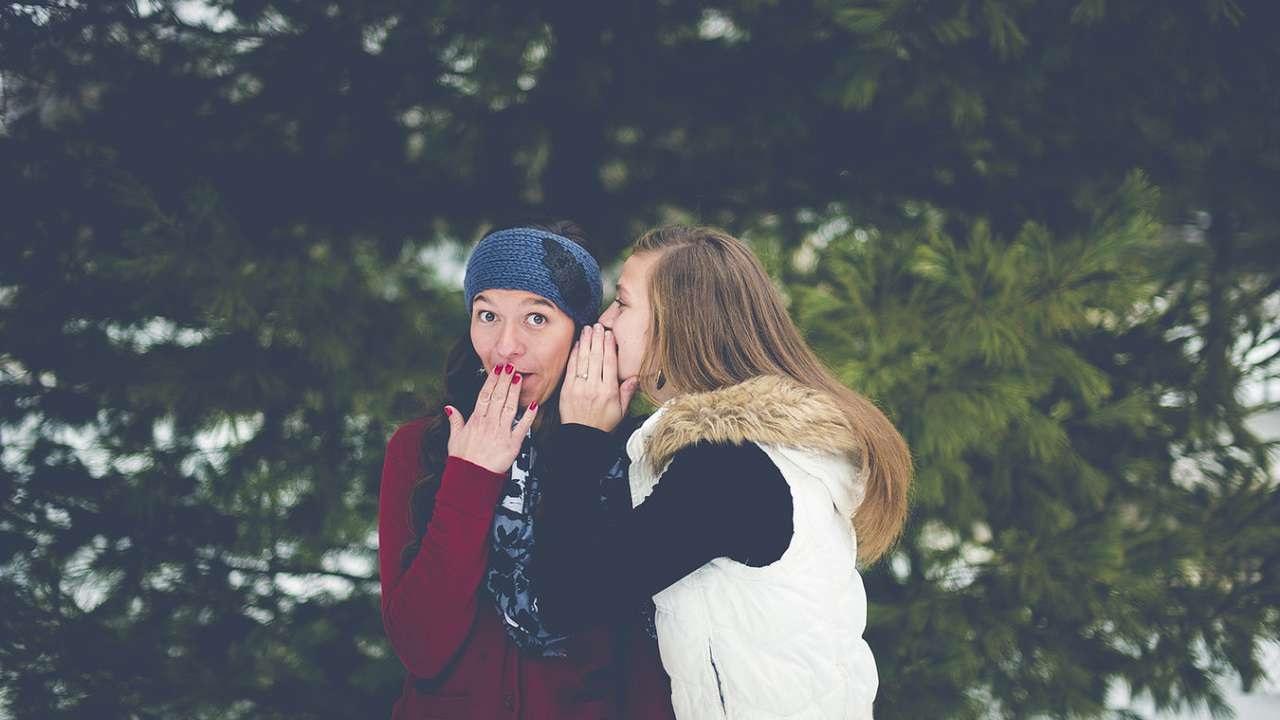 gossip_2