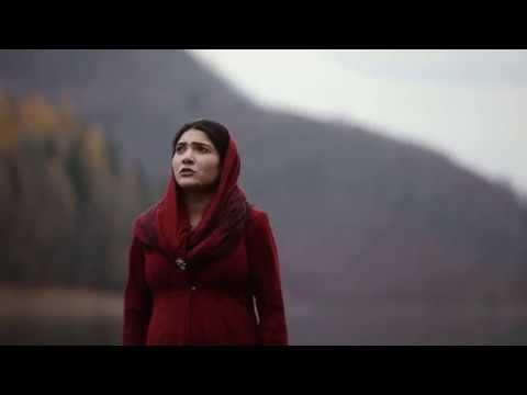 New video ! Isaura Gheorghiu – Iti multumesc