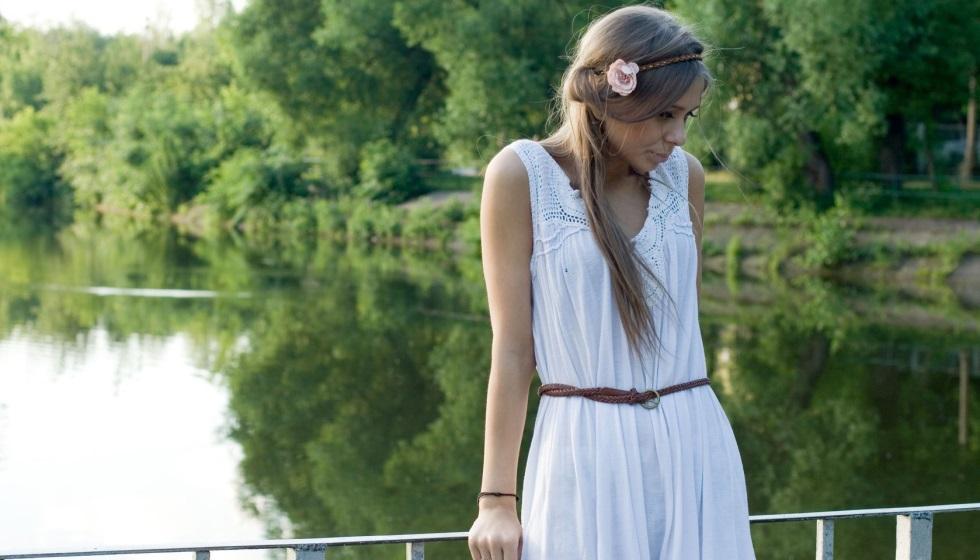 PETRU LASCĂU: Ferice de cei prigoniți din pricina neprihănirii
