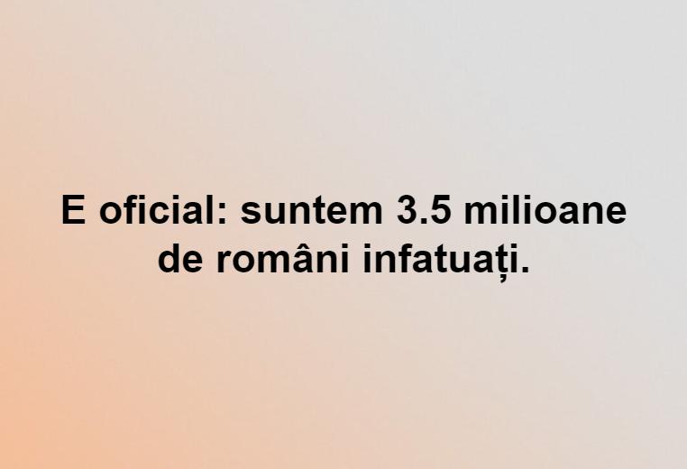 Samy Tuțac: Suntem infatuați și nu ne vom cere scuze pentru convingerile noastre creștine…